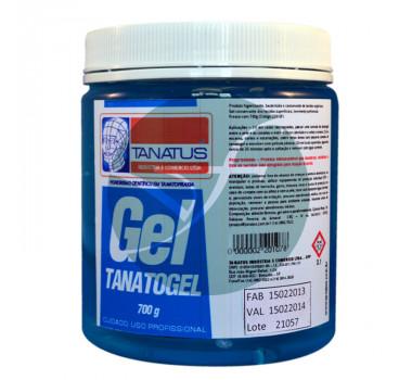 TANATOGEL - 700 GRS