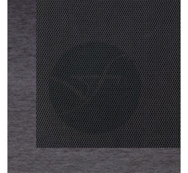 VEU SIMPLES - BRANCO 1,60 X 0,60 - (10)