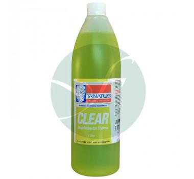 CLEAR - LITRO