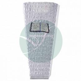 MANTO REAL C/ SUP. BIBLIA BORDADA-BR(10)
