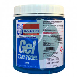 TANATOGEL - 700 GRS