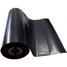 RIBBON CERA 110MM X 74 M - CERA - PRETO