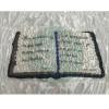 MANTO REAL C/ SUP. BIBLIA BORDADA-BR (5)