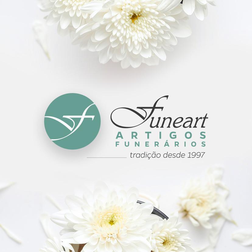 funeart